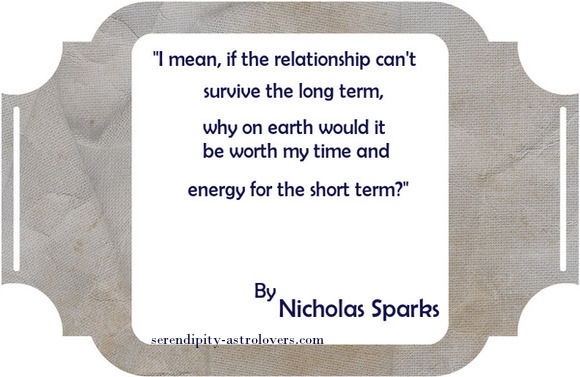Gemini and Scorpio - Want to know how it work out with Scorpio male?