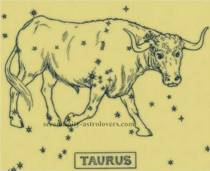 How to get a taurus man to stop ignoring you