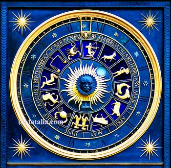 Come to the astrology relationship Forum blog and chat about it.
