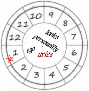 Astrology Houses -What is their purpose? Why are they part